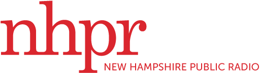 New Hampshire Public Radio Logo